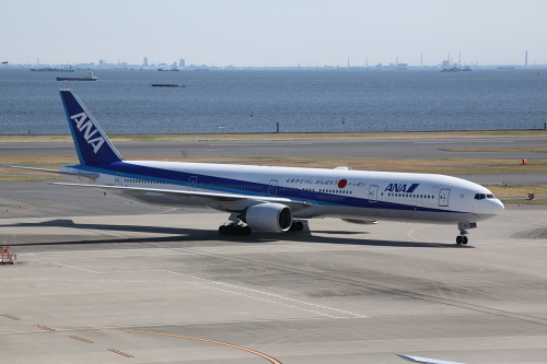 JA751A_羽田
