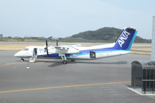 JA804K_大島
