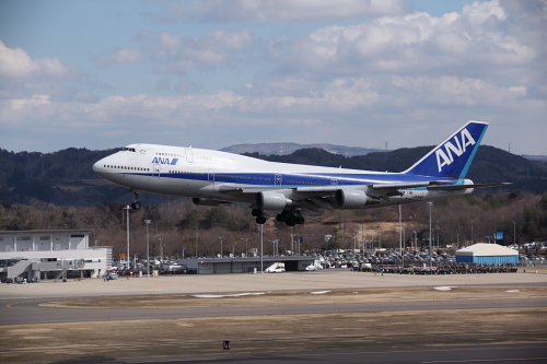 JA8961_福島