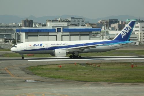 JA8967_福岡