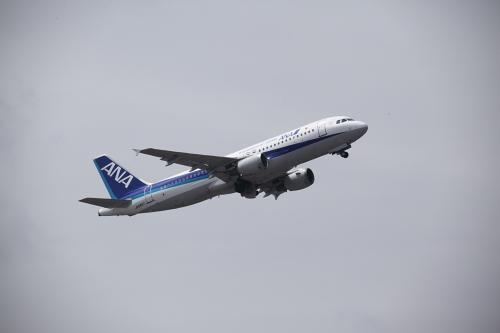 JA8997_成田