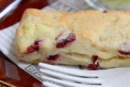 テーブルマーク 冷凍パン (3)