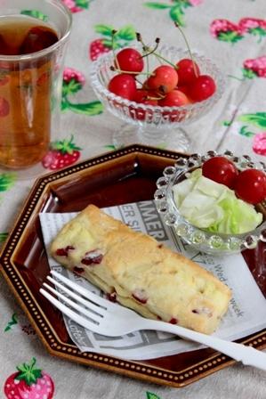 テーブルマーク 冷凍パン (2)