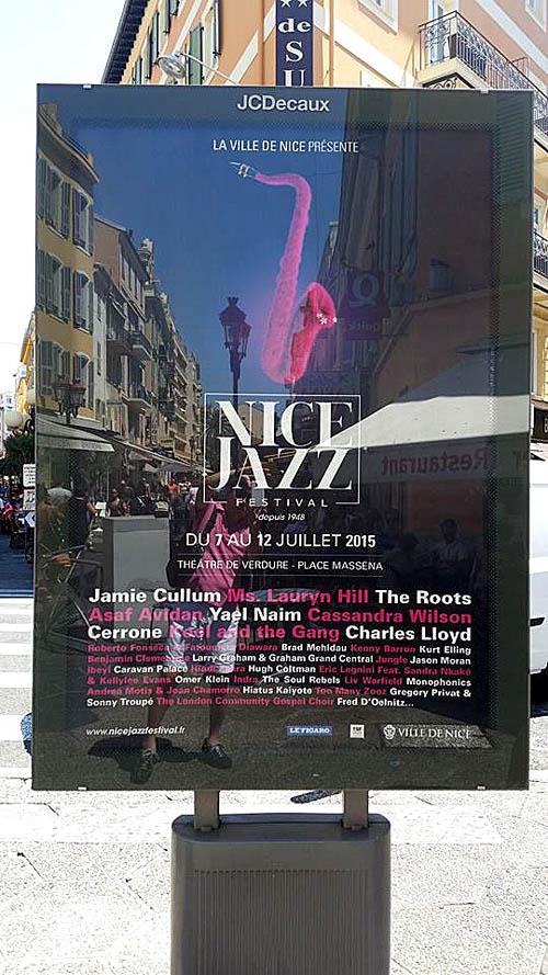 nice_jazz2.jpg