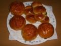 手作り惣菜パン