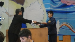 naruto卒業1