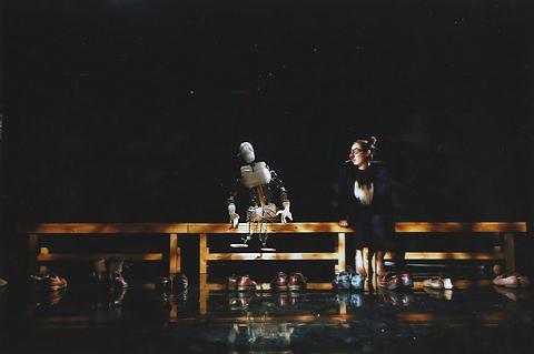劇団ajiステージのYT-0b480
