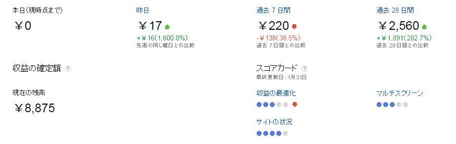 2google.jpg