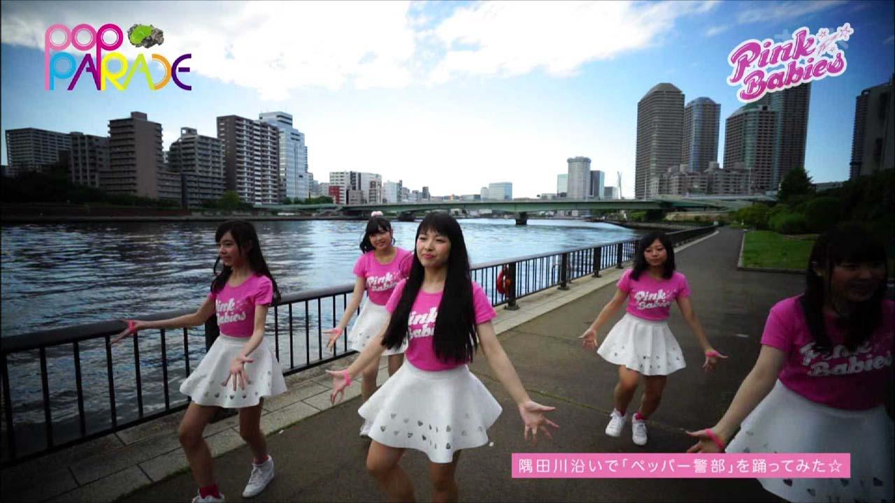 Pinkbabies02.jpg