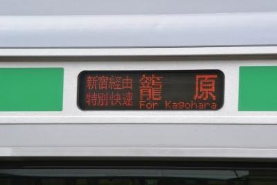 DSC_2605.jpg