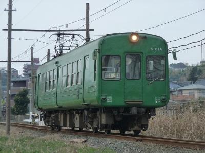 P1110047.jpg