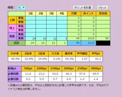 2015y04m26d_224344087.jpg