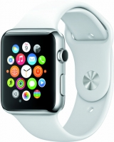 applewatch-homescreen_m.jpg
