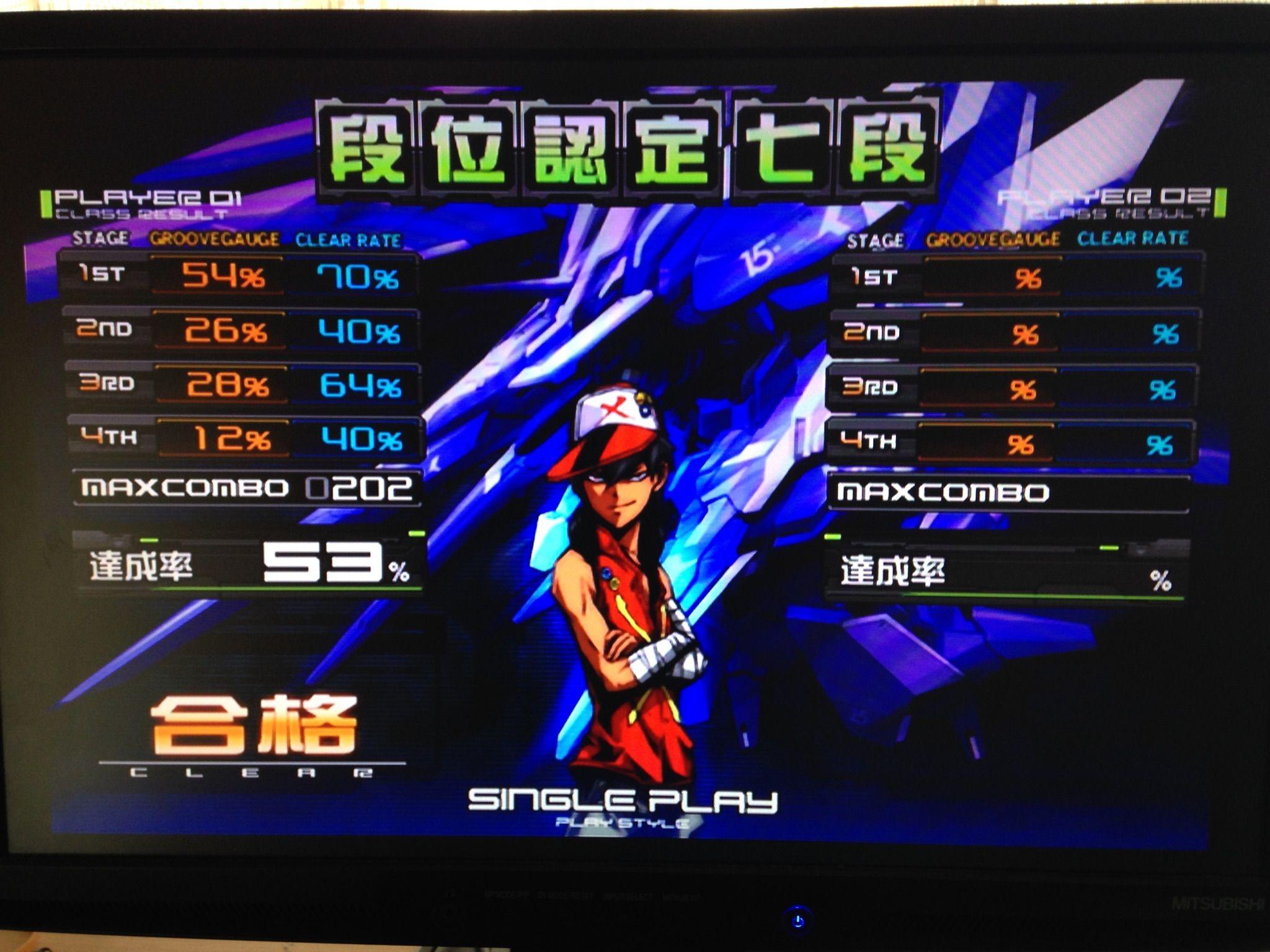 IMG_9289a.jpg