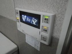 IMGP6709.jpg