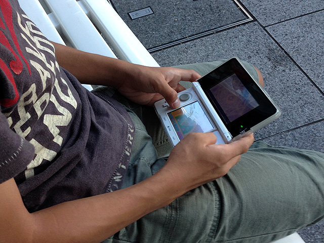 3DS_denpafree_in_akiba_02.jpg