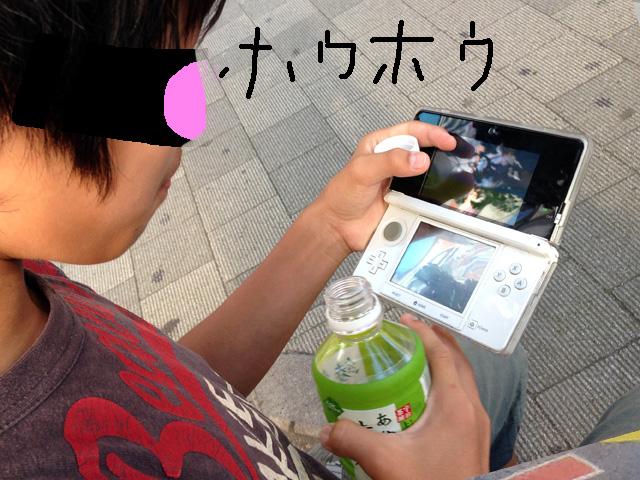 3DS_denpafree_in_akiba_04.jpg