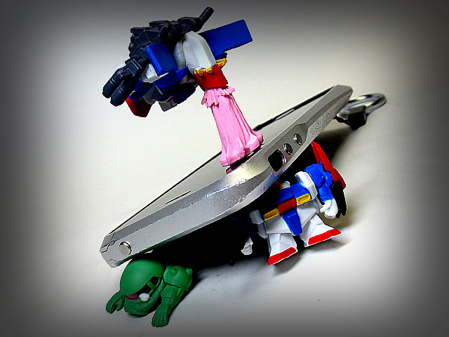 Ganbare_SD_Gundam_mark1_01.jpg