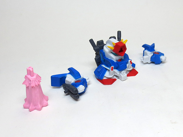 Ganbare_SD_Gundam_mark1_16.jpg