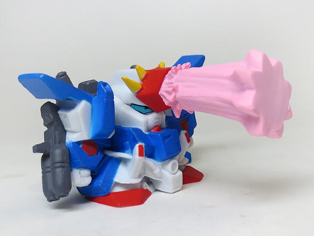 Ganbare_SD_Gundam_mark1_19.jpg