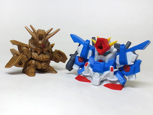 Ganbare_SD_Gundam_mark1_21.jpg
