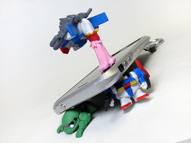 Ganbare_SD_Gundam_mark1_29.jpg