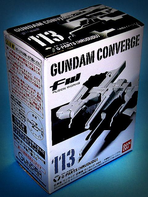 Gundam_Converge_19_P_PARTS_HRUDUDU_01.jpg