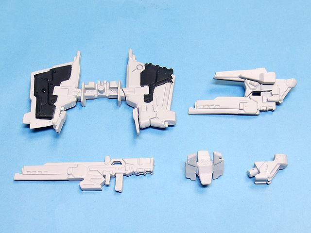 Gundam_Converge_19_P_PARTS_HRUDUDU_07.jpg
