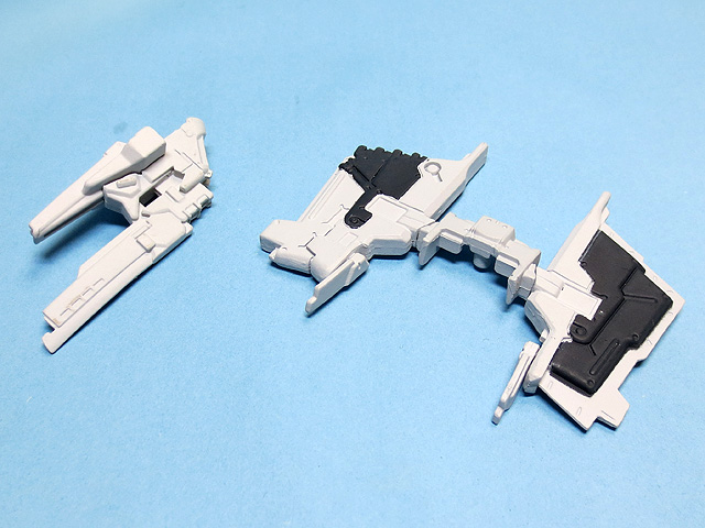 Gundam_Converge_19_P_PARTS_HRUDUDU_08.jpg