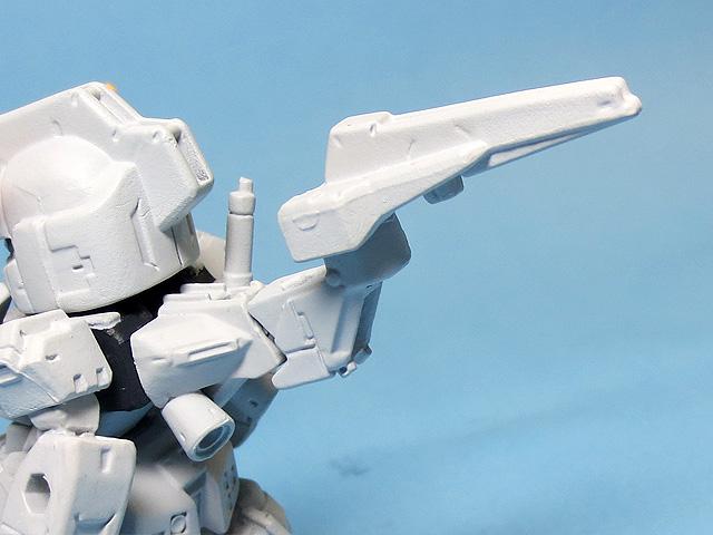 Gundam_Converge_19_P_PARTS_HRUDUDU_18.jpg