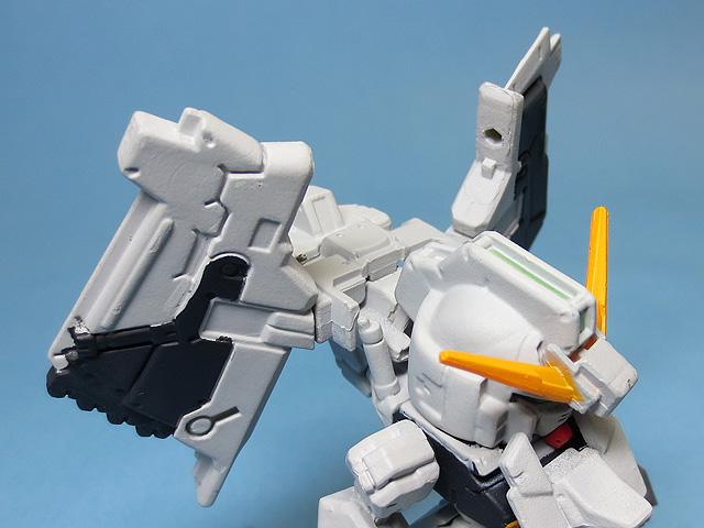 Gundam_Converge_19_P_PARTS_HRUDUDU_19.jpg