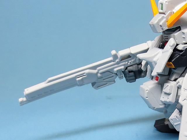 Gundam_Converge_19_P_PARTS_HRUDUDU_20.jpg