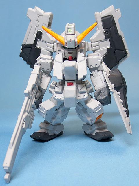 Gundam_Converge_19_P_PARTS_HRUDUDU_21.jpg
