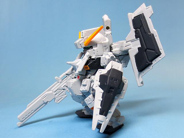 Gundam_Converge_19_P_PARTS_HRUDUDU_22.jpg