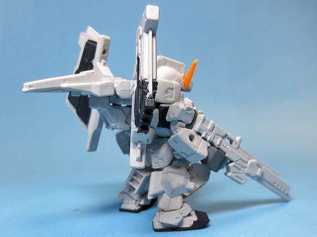 Gundam_Converge_19_P_PARTS_HRUDUDU_24.jpg