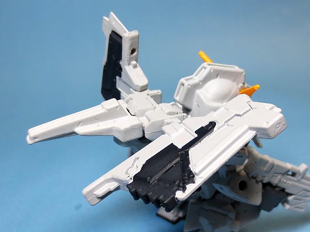 Gundam_Converge_19_P_PARTS_HRUDUDU_26.jpg