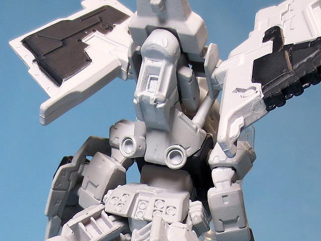 Gundam_Converge_19_P_PARTS_HRUDUDU_28.jpg