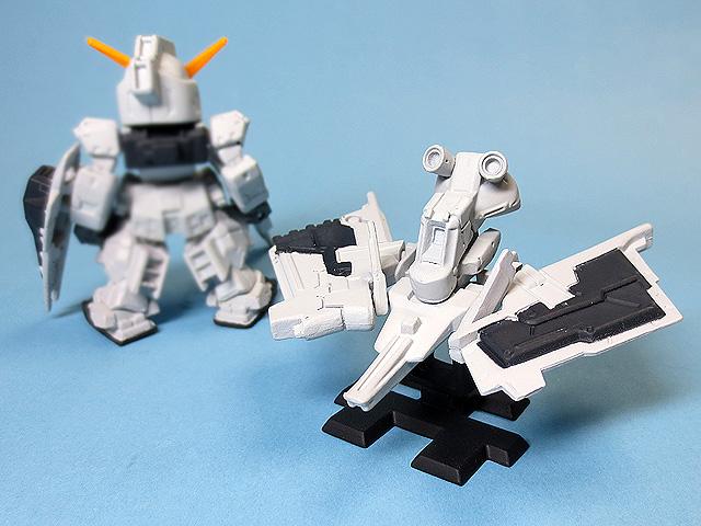 Gundam_Converge_19_P_PARTS_HRUDUDU_29.jpg