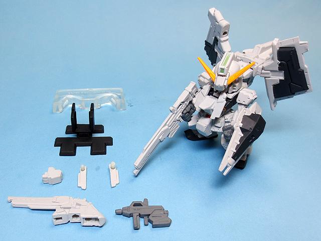 Gundam_Converge_19_P_PARTS_HRUDUDU_30.jpg