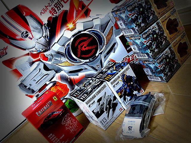 Toy_purchase_20150708_01.jpg