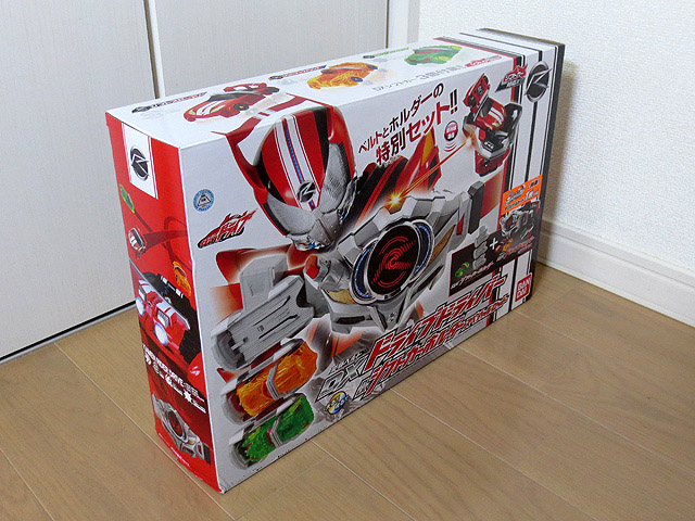 Toy_purchase_20150708_04.jpg