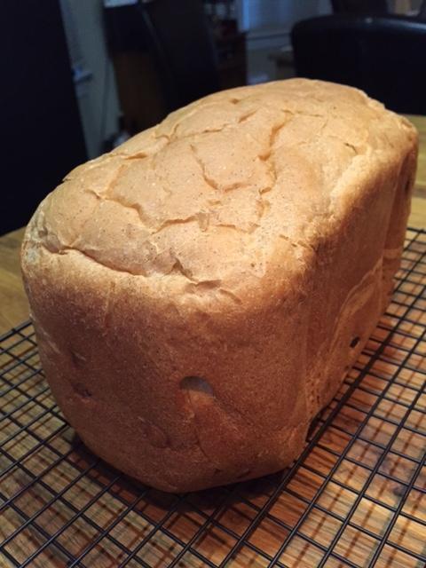 Bread1-08Feb15.jpg
