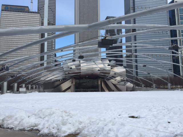 Chicago38-22Feb15.jpg