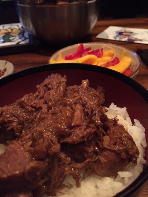 Dinner1-21Mar15.jpg