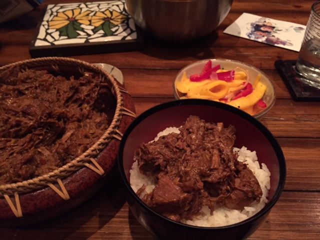 Dinner2-21Mar15.jpg