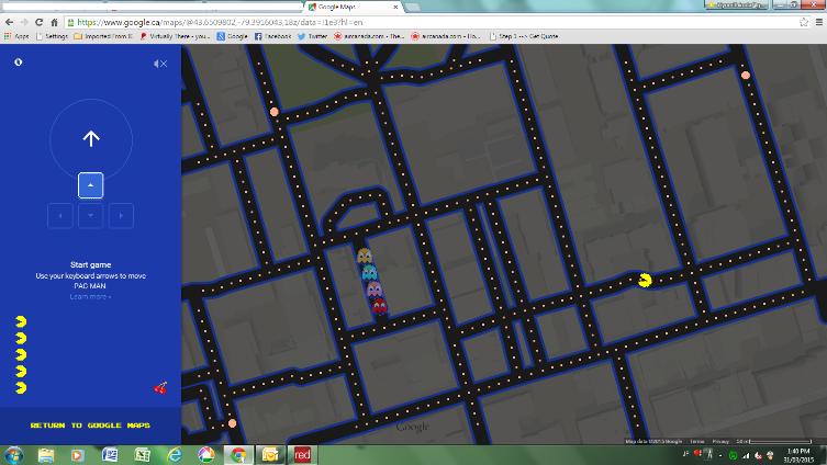 GoogleMap-31Mar15.png