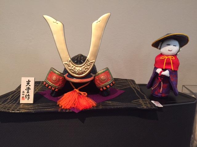Kabuto-01May15.jpg