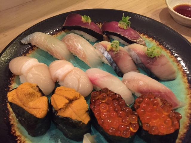 Sushiya4-07Feb15.jpg