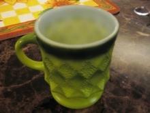 マグcup