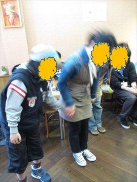 IMG_1136_R.jpg